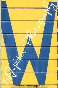 W-12 WVU
